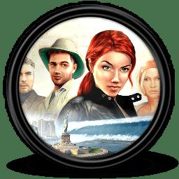 Secret Files 2 4 icon