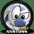 Anstoss 2007 1 icon