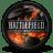 Battlefield-1942-new-3 icon