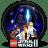 LEGO Star Wars II 3 icon