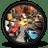 Micro Machines V4 3 icon