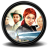 Secret-Files-2-4 icon