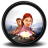 Secret Files 2 6 icon