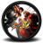 Streetfighter IV new 2 icon