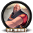 Team Fortress 2 new 9 icon