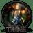 Trine-8 icon