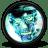 Wolfenstein 5 icon