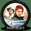 Secret Files 2 3 icon
