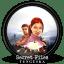 Secret Files 2 5 icon