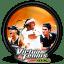 Virtua-Tennis-2009-4 icon