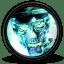 Wolfenstein-5 icon