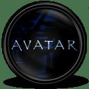 Avatar 2 icon