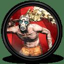 Borderlands 4 icon
