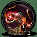 Dawn of Magic 2 2 icon