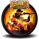 Deer Hunter Tournament 2 icon