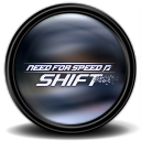 Need-for-Speed-Shift-5 icon