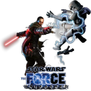 Star Wars The Force Unleashed 12 icon