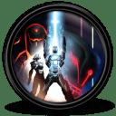 Tron 2 icon