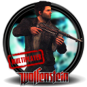 Wolfenstein 5 icon