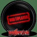 Wolfenstein 6 icon
