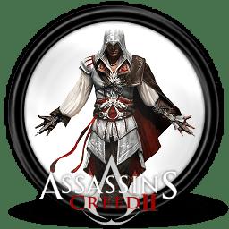 Assassin s Creed II 5 icon