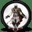 Assassin s Creed II 6 icon