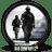 Battlefield-Bad-Company-2-2 icon