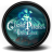 Ghost-Pirates-of-Vooju-Island-2 icon