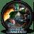 Star Wars Republic Commando 3 icon
