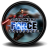 Star Wars The Force Unleashed 14 icon