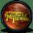 Tales of Monkey Island 3 icon