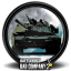 Battlefield-Bad-Company-2-4 icon