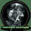 Call-of-Duty-Modern-Warfare-2-5 icon