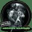 Call-of-Duty-Modern-Warfare-2-7 icon