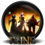 Trine-12 icon