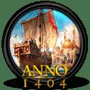 Anno 1404 2 icon