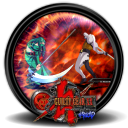 Guilty Gear XX Reload 4 icon