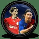 PES 2010 6 icon