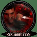 Painkiller Resurrection 2 icon