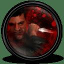 Painkiller Resurrection 4 icon