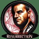 Painkiller Resurrection 5 icon