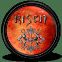 Risen Collector s Edition 2 icon