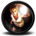 Silent Hill 3 15 icon