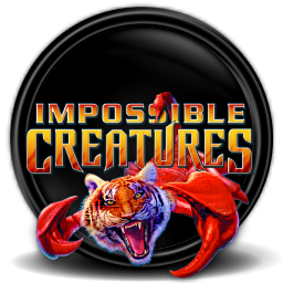 Impossible Creatures 4 icon