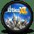 Cities XL 2 icon