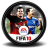 Fifa 10 4 icon