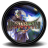 Phantasy Star Universe 2 icon