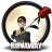 Runaway-A-Twist-of-Fate-2 icon