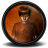 Silent Hill 5 HomeComing 11 icon