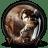 Venetica 2 icon